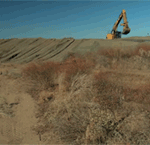 antioch_dunes_project
